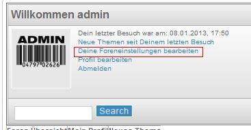 3m5lg-forum.jpg
