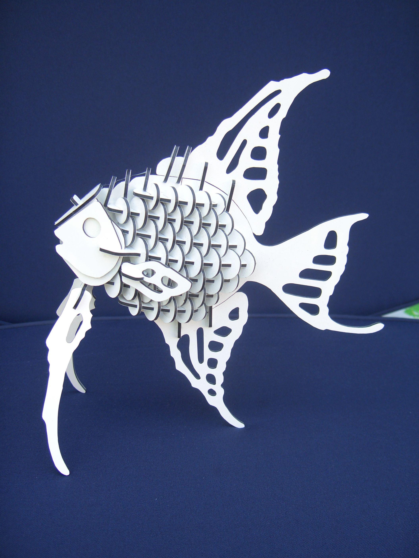 1u2th-Fisch-2mm.jpg