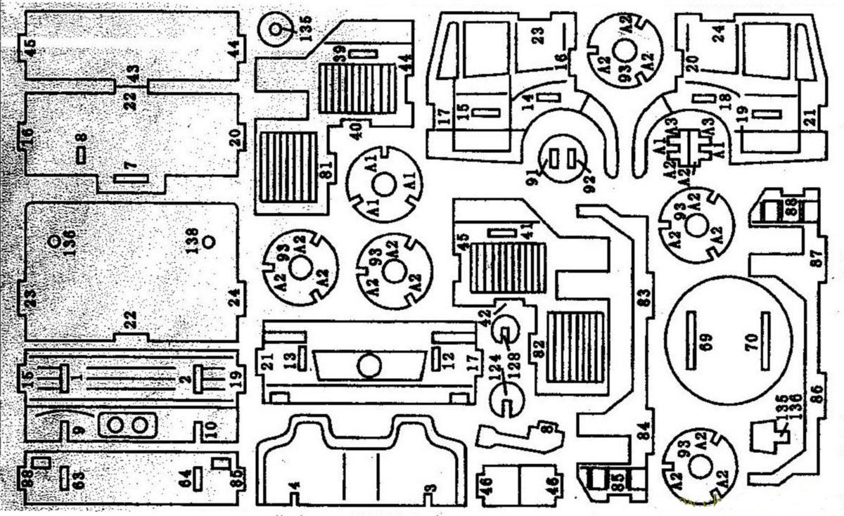 3r44k-1-2.jpg
