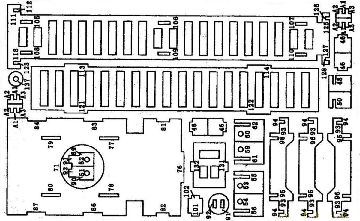 n4i85-1-1.jpg