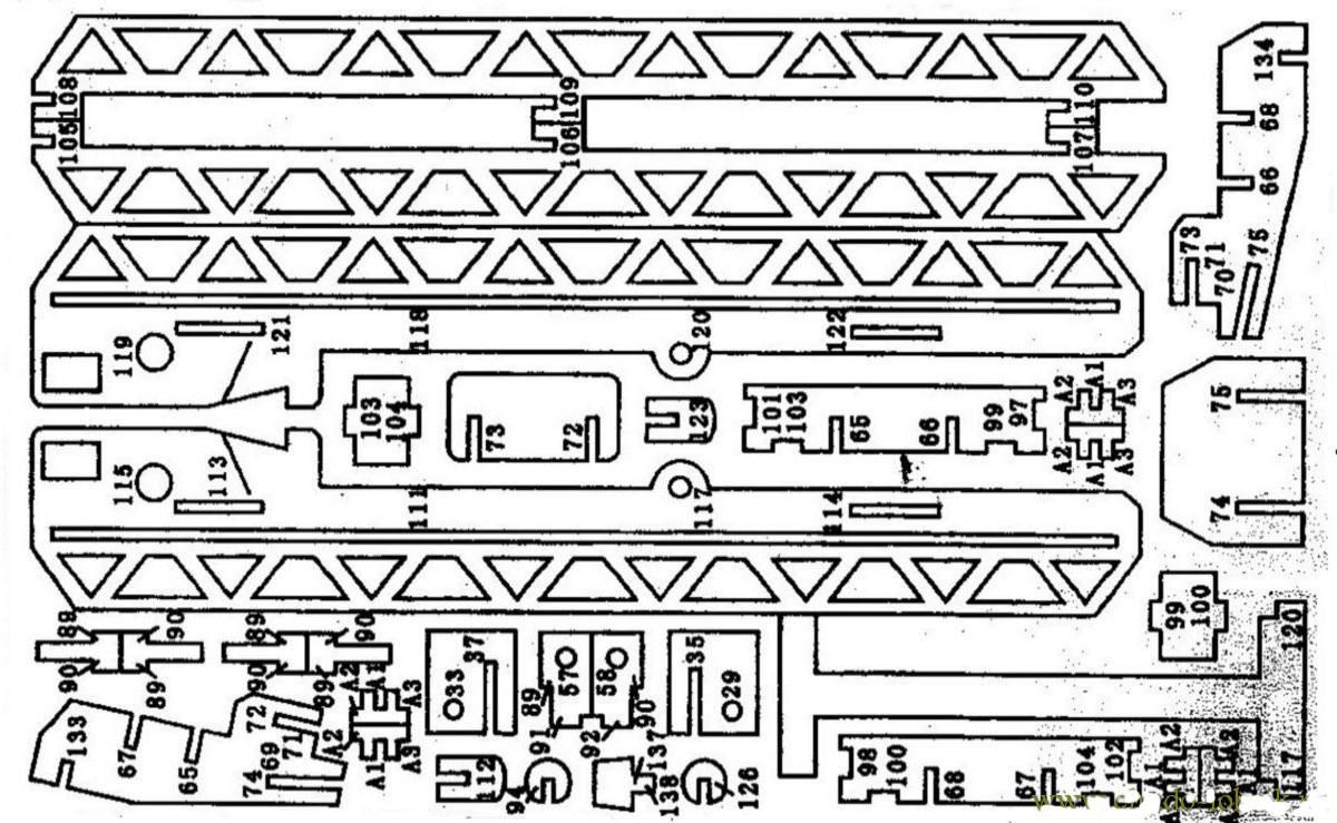 ys76k-1-4.jpg