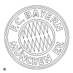 fc-bayern dxf downloads kostensos dxf-downloads.de