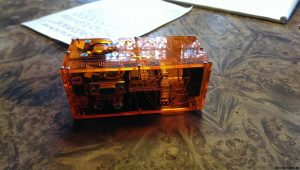 Case 3D Modell (5)