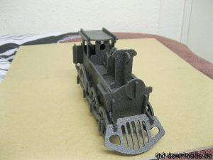 Dampflock2