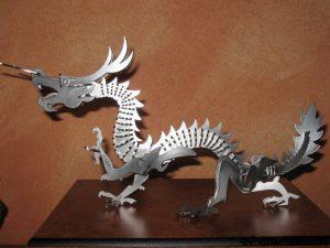 Drachen1