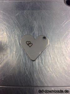 Herzen im Herz1