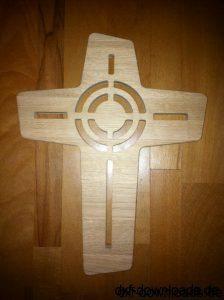 Kreuz1
