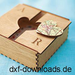 original_bespoke-wooden-map-heart-box