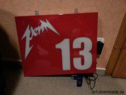 Penz13 Weihnachtsgeschenk1