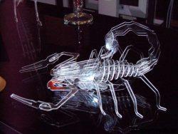 Scorpion_01