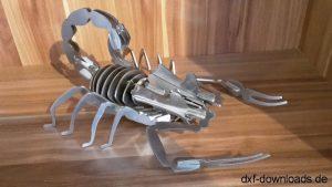 Scorpion_0