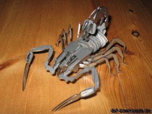 Scorpion2wz