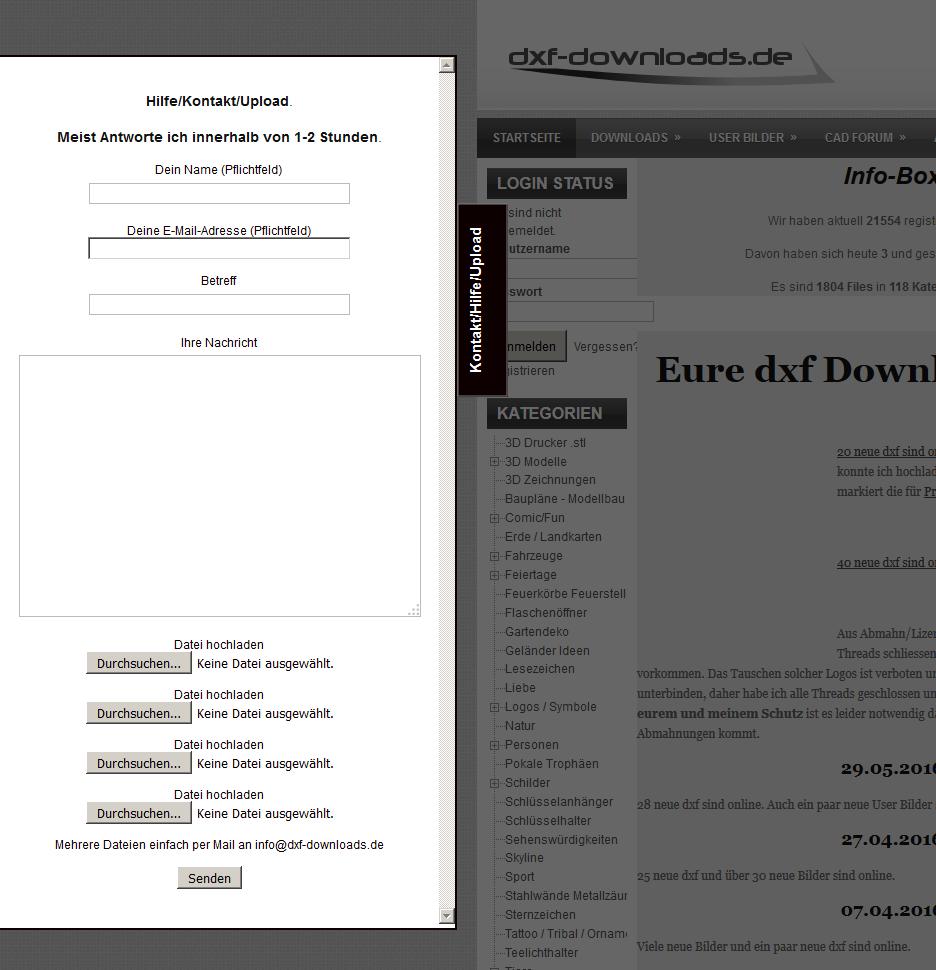 Großartig Online Setzt Vorlagen Fort Ideen - Entry Level Resume ...
