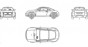 Audi_TT