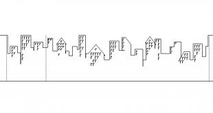 Stadt - City
