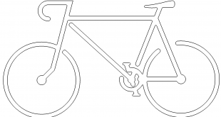 Rennrad - racer