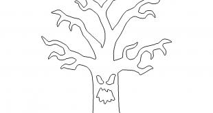 Haloween Tree - Haloween Tree
