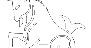 Steinbock - Capricorn