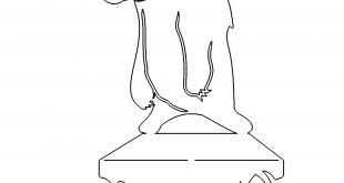 Baerenstaender - Bearholder