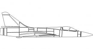 Flugzeug - Airplane Army