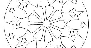 Weihnachtsstern - Poinsettia