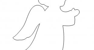 Engel - Angel