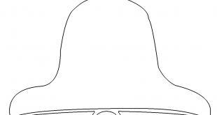 Glocke - Bell