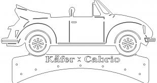 Kaefer Cabrio