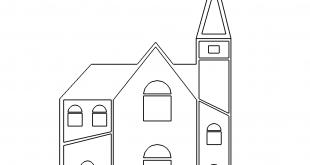 Kleine Kirche - small Church