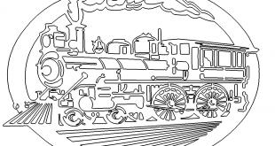Lokomotive - Locomotive