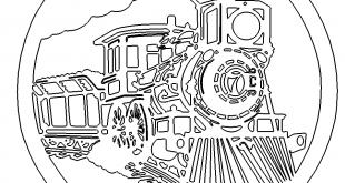 Lokomotive - Lokomotive