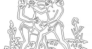 Sternzeichen Zwilling - Zodiac Gemini