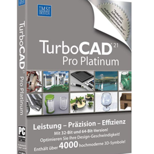 Turbo Cad
