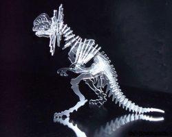 Ceratopsier