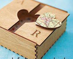 original_bespoke-wooden-map-heart-box