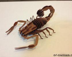 Scorpion_011