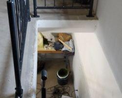 Treppengelaender1
