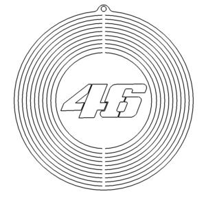 Windspiel 46