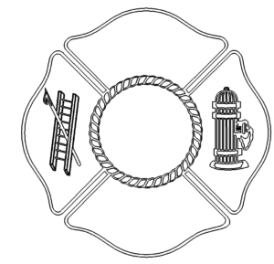 Orden Medaille Abzeichen - Medal Badge
