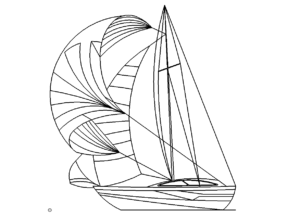 Segel - Boot - Sailing - Boat