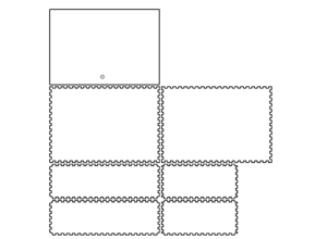 Box3 Dxf