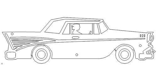 Chevrolett