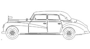 DB MVC300