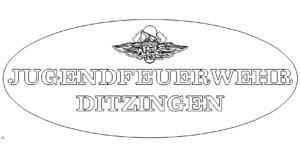 Orden für Jugend - Feuerwehr