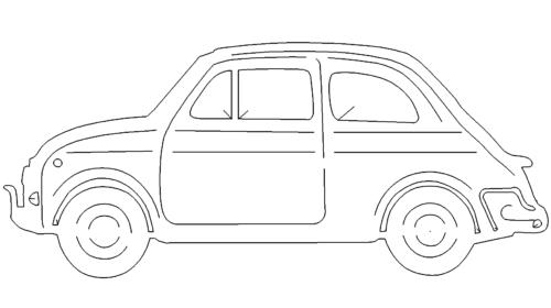 Auto Fiat Seite - Fiat Auto Page