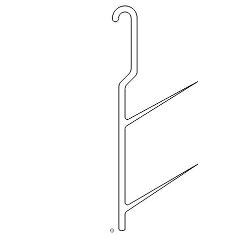 Haken - Hook