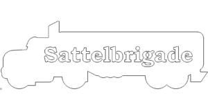 Sattelbrigade