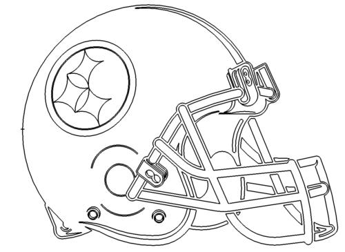Helm - Helmet