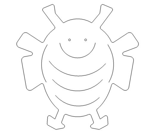 Kaefer - Beetle