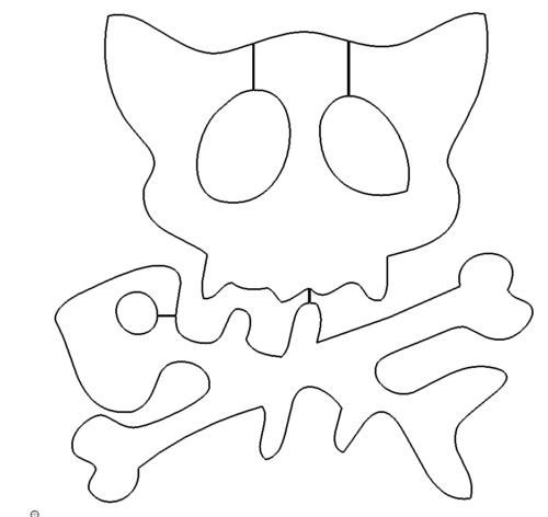 Katze Fisch - Cat Fish